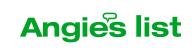 Angles List icon