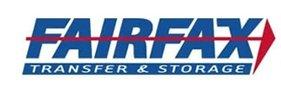 Fairfax Transfer and Storage