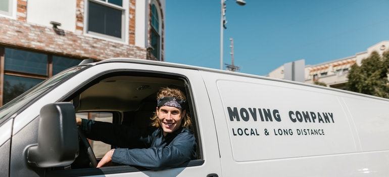 To find the best moving rates in Annandale doesn't mean that you should settle or the cheapest movers